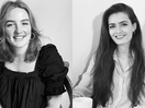 Absolute Bolsters Production Team with Two New Hires