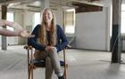 Portraits | CIBC Wealth Management | Jen Mann & Monika Deol