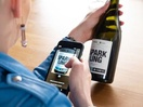 Jimmy Brings Partners with Spotify to Curate Limited Edition Wine and Music Pairings via Eleven