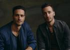 Rakish Signs Production Duo TWIN for US Representation