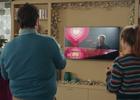 Waitrose Gets Meta as Latest Christmas Ad References John Lewis Elton John Spot