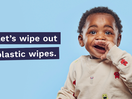 Eco Friendly Pura Wipes Shake Up the Baby Care Routine