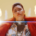 UNIT Studios Takes Vanarama from Meek to Chic in Campaign from Dark Horses
