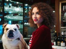 Lavazza Goes Global for 'The Real Italian Coffee' in Campaign from VMLY&R Italy