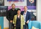 McCann London Hires Sheryl Marjoram as Managing Director