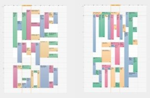 Work Calendar Making You Think 'FML'? Ethos Travel Thinks It's Time to Get Away