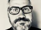 Bestads Six of the Best Reviewed by Markus Lindsjö, CD/Partner, Uncle Unicorn, Sweden