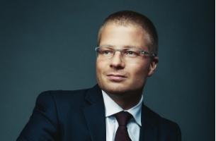Dentsu Aegis Network Promotes Christian Vollerslev to President, Posterscope U.S.