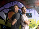Edge Adds Creative Duo Will Bassett and Callum Foot