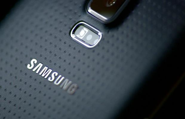 Samsung's Luxurious Oscars Ad
