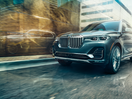 FCB/SIX Named North American CRM Agency of Record for Premium Automaker in US and Canada
