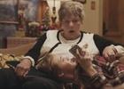 XFINITY & 72andSunny NY Upgrade Christmas at Grandma's with Feel-good Spot