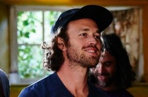 Award-Winning Writer-Director Ben Ockrent Joins Generator