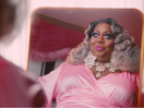 Latrice Royale Brings Us Body, Beauty and All These Nuts with Fresh Twist on Inclusivity
