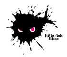 Little Fish Films