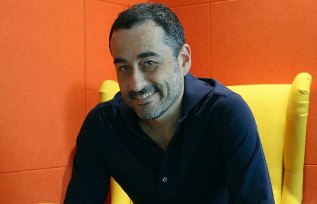 Wunderman Thompson Australia Appoints João Braga as Chief Creative Officer