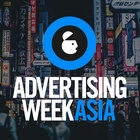Brave Bison and Unruly Announce Partnership at Advertising Week Asia