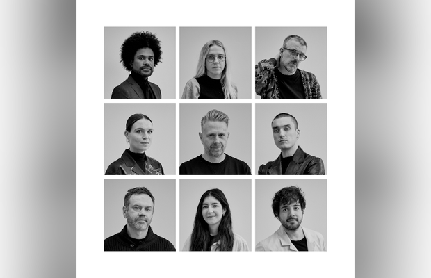 Wednesday Agency Leadership Team Joins MediaMonks