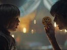 Milka Reminds Us of the Magical Moments Spent with Loved Ones in 'Brothers'