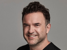 Emiliano Gonzalez De Pietri Named CCO, McCann and Chief Creative Integration Officer of McCann Worldgroup Spain