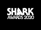In the Company of Huskies Wins at Shark Awards 2020