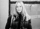 Director Dani Pearce Joins Revolver's Roster