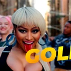 Sizzer Wins Gold at Eurobest 2018 with Diesel 'Hate Couture'