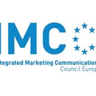 Finalists Announced for IMC European Awards 2016