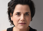Nicole Brandell Joins FCB as Chief Strategy Officer of Chicago