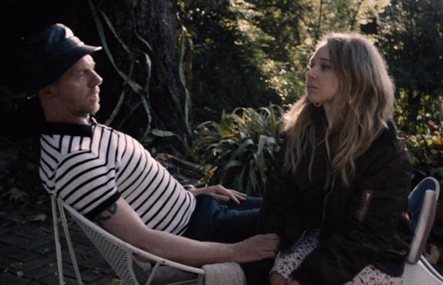 Planb's Arnau Valls Colomer Shoots Drama Film 'Lost Transmissions'