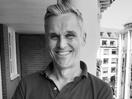 Nineteentwenty Appoints Jon Hurst as  Managing Director