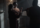 VaynerMedia Marks World Refugee Day with Emotive Spot