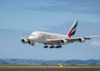 Emirates Renews Global Media Contract With Havas Media