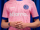 Klarna Tackles VAR Debate with Exclusive New Shirt and Campaign