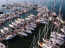 CSM Live Awarded Contract Extension on TheYachtMarket.com Southampton Boat Show