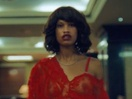 Partizan's Camille Summers-Valli Directs Surreal Music Videos for Kenzie