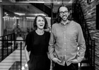 Havas New York Bolsters Creative Leadership