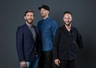 Leading Products and Service Design Studio Kraftwerk Joins Isobar