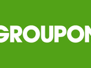 Groupon Names TBWA\Chiat\Day New York Creative Agency of Record