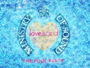 Dip Your Toes into 'Pool Party', Love Island and Ministry of Sound's New Album