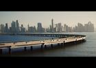 Wohninvest - Panama - directed by NICO KREIS