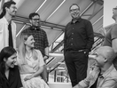 Clemenger BBDO Melbourne Launches Content Unit