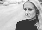 Uprising: Avril Furness Is Dead Set on Curiosity