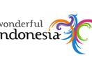 M&C Saatchi Wins Ministry of Tourism Indonesia Creative Account