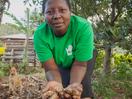 BMB Appointed by World's Largest Farmer-to-Farmer Platform 'Wefarm'