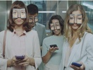 Optrex Brings 'Screen Eyes' Into Focus in New Havas Campaign