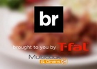 Recipe Influencer Banglar Rannaghor Partners with T-Fal to Reach South Asians in Canada