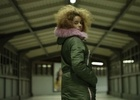 Exciting New Director James Burns Helms New Iris Worldwide Campaign For Superdry