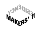 W+K London Launches 'Makers' Residency'