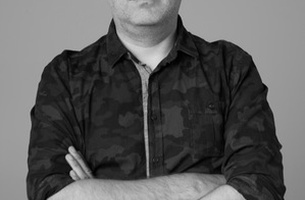 M&C Saatchi Sydney Promotes Andy Flemming to Group Creative Director Role